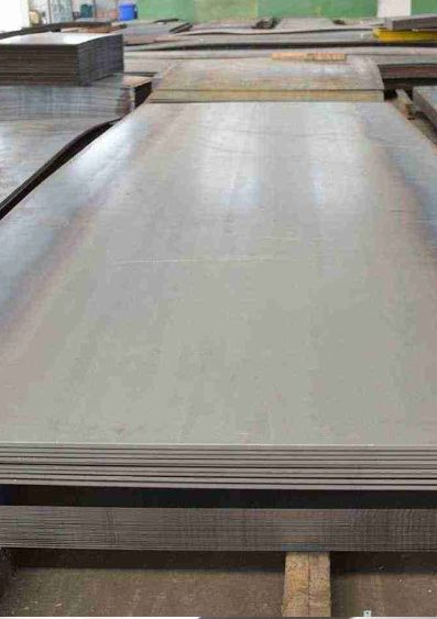 Incoloy 800 / 800H / 800HT Sheets, Plates & Coils