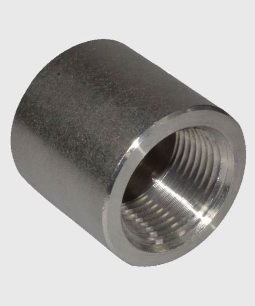 ASME 16.11 Forged Couplings