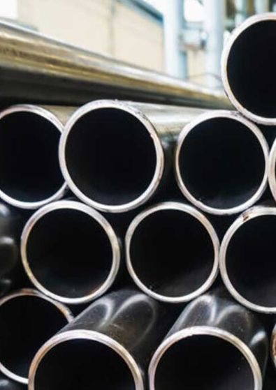 Alloy Steel P11 / T11 Pipes and Tubes
