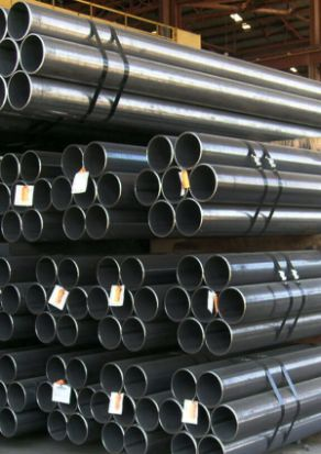 Alloy Steel P12 / T12 Pipes and Tubes