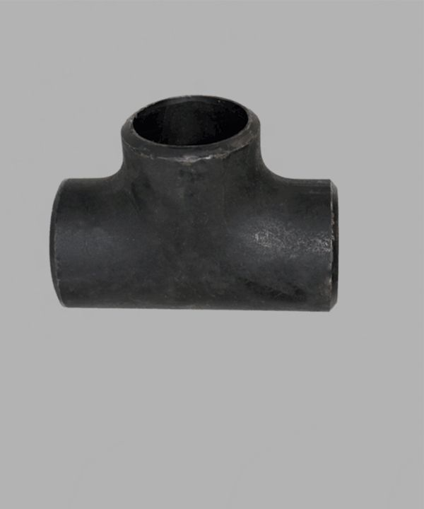 Pipe Fittings Tee