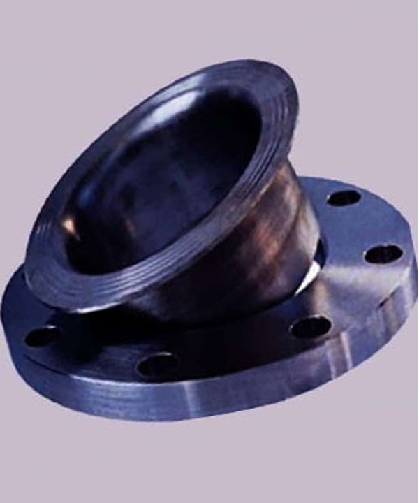 Carbon Steel Lap Joint Flanges