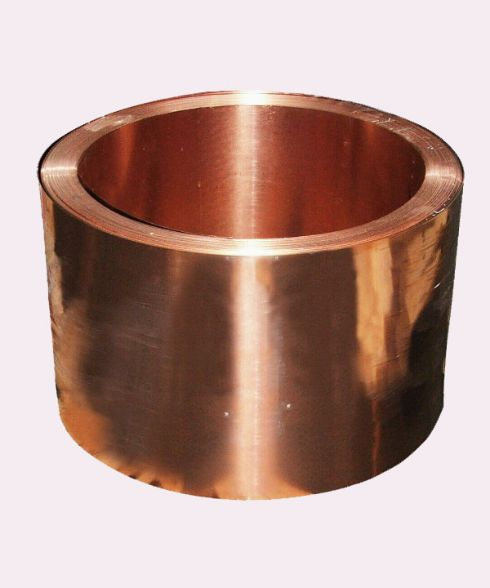 Cupro Nickel Couplings