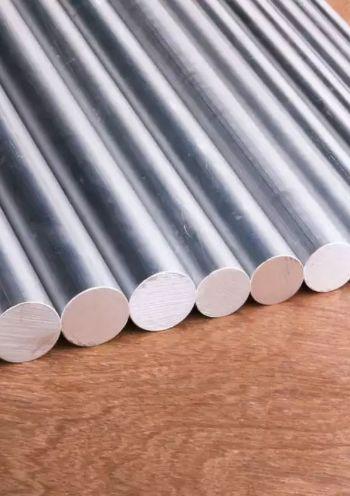Duplex Steel S31803 / S32205 Rods / Bars