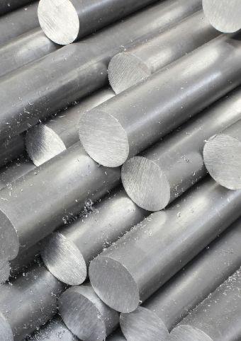 Inconel 625 Rods / Bars