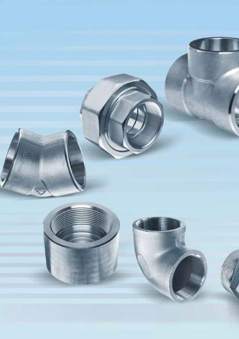https://www.bhagyalaxmiindustrial.com/super-duplex-steel-s32750-s32760-forged-fittings-manufacturer-supplier/